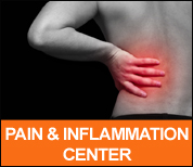 Pain & Inflammation Center