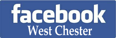 facebook West Chester